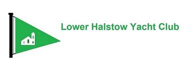 Lower Halstow Yacht Club